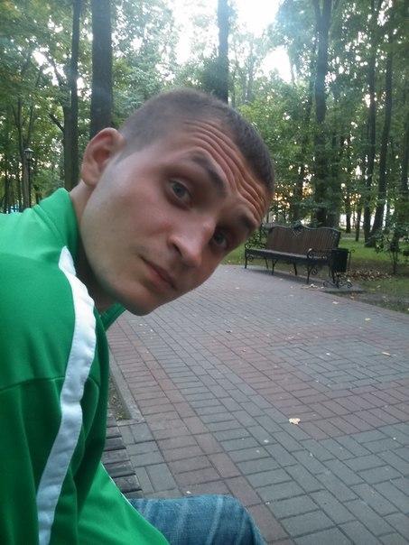 ИП Гапоненко - неплательщик