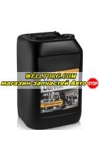 Моторное масло 10W40 Mobil Delvac MX Extra