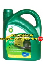 Моторное масло 10W40 4065040090 BP Visco 3000 Diesel