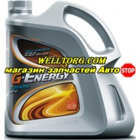 Моторное масло 10W40 253140158 G-Energy S Synth