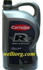 Моторное масло 10W40 XSY050 Carlube