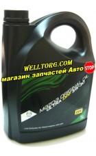 Моторное масло 5W30 0530-05-DPF Original Mazda Ultra DPF