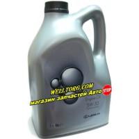 Моторное масло 5W30 08880-82641 Original Lexus