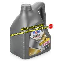 Моторное масло 5W30 152564 Mobil Super 3000 X1 Formula FE