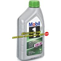 Моторное масло 5W30 152622 Mobil 1 ESP Formula