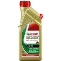 Моторное масло 5W30 4637400060 Castrol EDGE