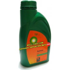 Трансмиссионное масло ATF Dexron II 4008680060 BP Visco Autran MBX