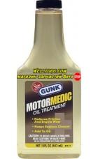 Присадка в масло M1815 GUNK Motor Medic