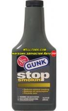 Присадка в масло M5714 GUNK Stop Smokin