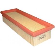 Воздушный фильтр AP042 Filtron