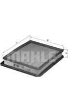 Воздушный фильтр LX1826 Knecht (Mahle Filter)