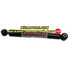 Амортизатор 20554401 Kamoka