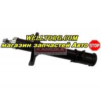 Амортизатор 20634207 Kamoka