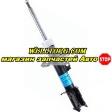 Амортизатор 290385 Sachs