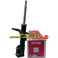Амортизатор 333517 KYB Excel-G