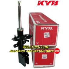 Амортизатор 334814 KYB Excel-G
