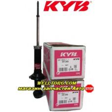 Амортизатор 341368 KYB Excel-G