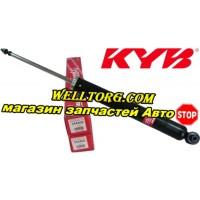 Амортизатор 344408 KYB Excel-G