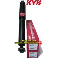 Амортизатор 349018 KYB Excel-G
