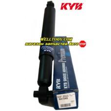 Амортизатор 441048 KYB Premium