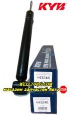 Амортизатор 443246 KYB Premium