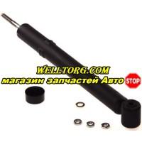 Амортизатор 443800 KYB Premium