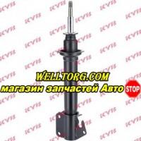 Амортизатор 633122 KYB Premium