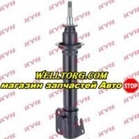 Амортизатор 633123 KYB Premium
