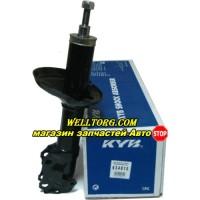 Амортизатор 634810 KYB Premium