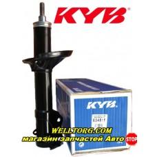 Амортизатор 634811 KYB Premium