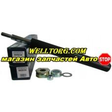 Амортизатор 665030 KYB Premium