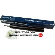 Амортизатор 665501 KYB Premium