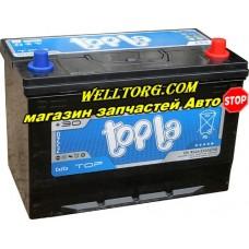 Аккумулятор 118895 Topla Top JIS 95Ah (850A)