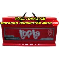 Аккумулятор 150490 Topla Energy 90Ah (850A)