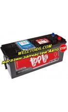 Аккумулятор 603912 Topla Energy Truck 225Ah (1300A)