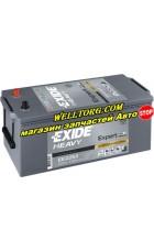 Аккумулятор EE2253 Exide Expert 225Ah (1150A)
