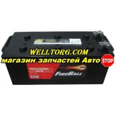 Аккумулятор FireBall 190Ah (1150A)