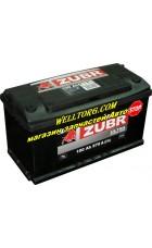 Аккумулятор Zubr Ultra 100Ah (870A)