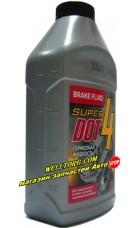Тормозная жидкость ДОТ 4 430130011
