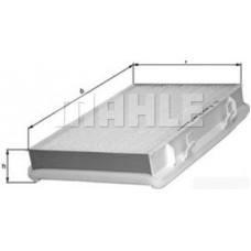 Салонный фильтр LA18 Knecht (Mahle Filter)