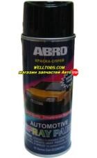 Краска в баллончике SP-601 ABRO