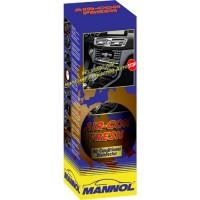 Очиститель кондиционера 997117 Mannol Air-Con Fresh