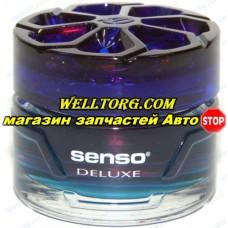 Ароматизатор 269 Senso Deluxe Ocean