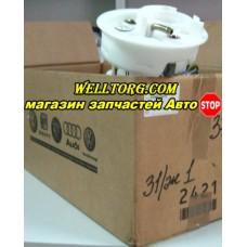 Топливный насос 4D0298087B Original VAG