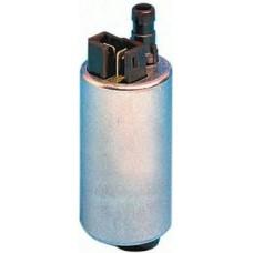 Топливный насос EFP3612 Tech-As