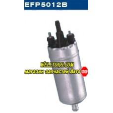 Топливный насос EFP5012B Tech-As