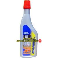 Очиститель форсунок 896939 Mannol Diesel Jet Cleaner