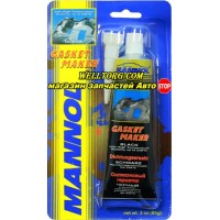Силиконовый герметик 991207 Mannol Gasket Maker
