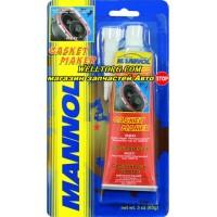 Силиконовый герметик 991405 Mannol Gasket Maker