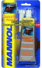 Силиконовый герметик 991603 Mannol Gasket Maker